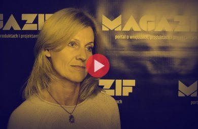 Julitta Maciejewska-Walczak Swarzedz
