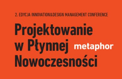 Innovation&Design Management Conference