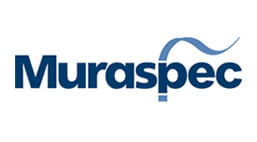 logo Muraspec