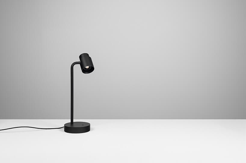 lampa reflektor na biurko