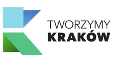 logo tworzymy kraków