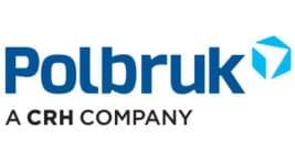 logo polbruk a crh company