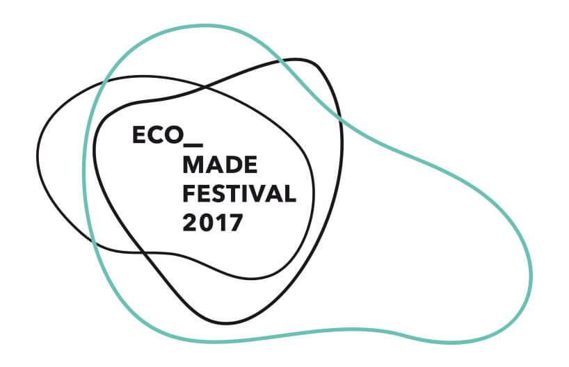logo ecomade 2017
