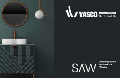 Konkurs Vasco Integracja