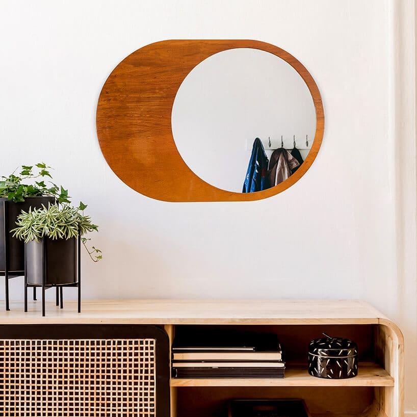 Szersze spojrzenie na światło, czyli minimalistyczne lampy marki THŁO