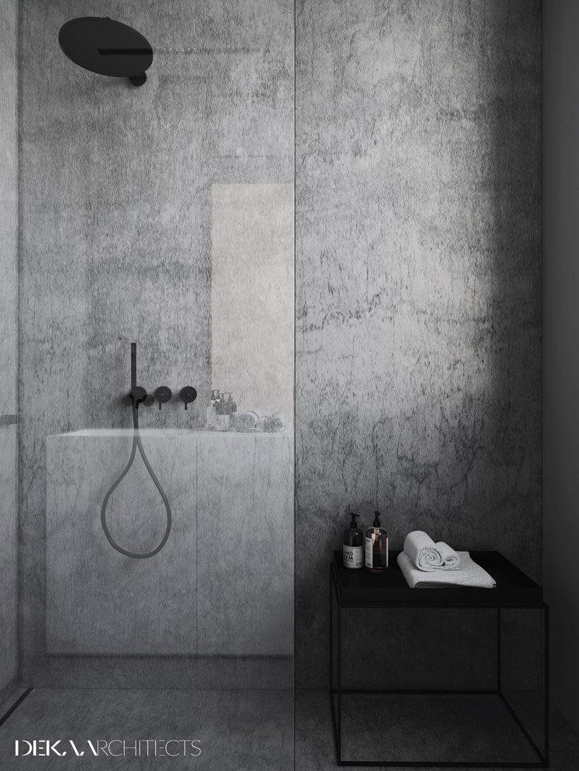 łazienka Z Pomysłem W Zgodzie Z Trendami Co Uwzględnić Na