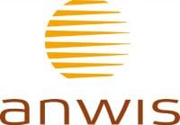 ANWIS - okienne stylizacje