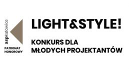 Konkurs Light&Style