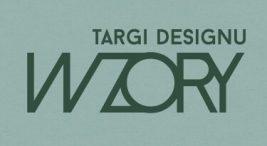 Targi Designu WZORY