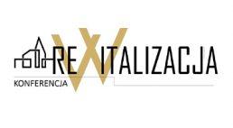 logo rewitalizacja