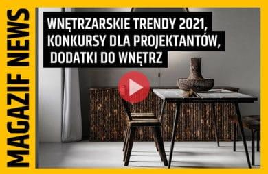 magazif news 22