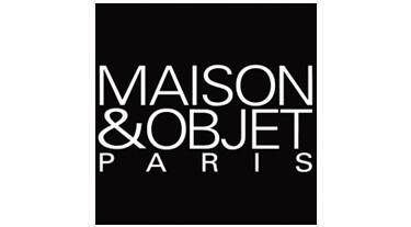 logo Maison & Objet Paris 2018