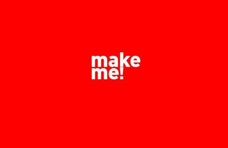 logo make me!