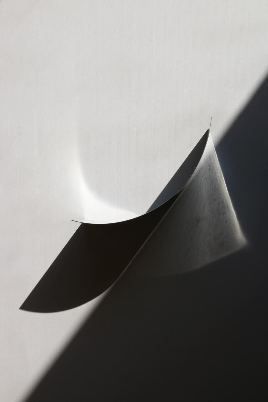 wyjątkowy zegar ścienny miko Grand Prix Mazda Design 2019