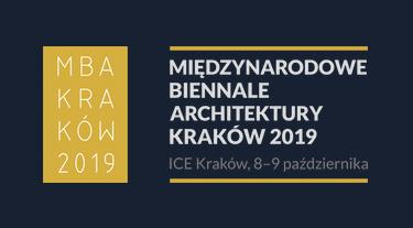 logotyp MBA 2019