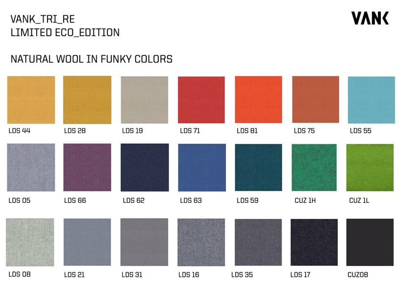 zestawienie kolorów puff VANK_TRI_RE