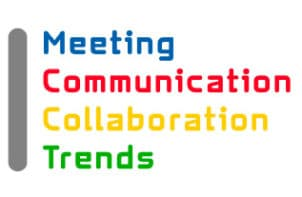 Meeting Communication Collaboration Trends