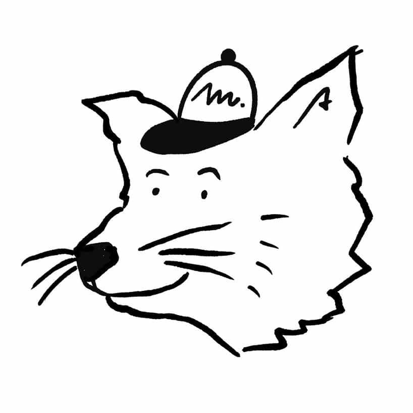 Michał Loba: polski ilustrator zwystawą wNowym Jorku