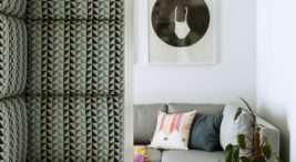 mieszkanie od poco design