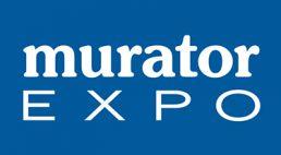 logo murator EXPO 2017