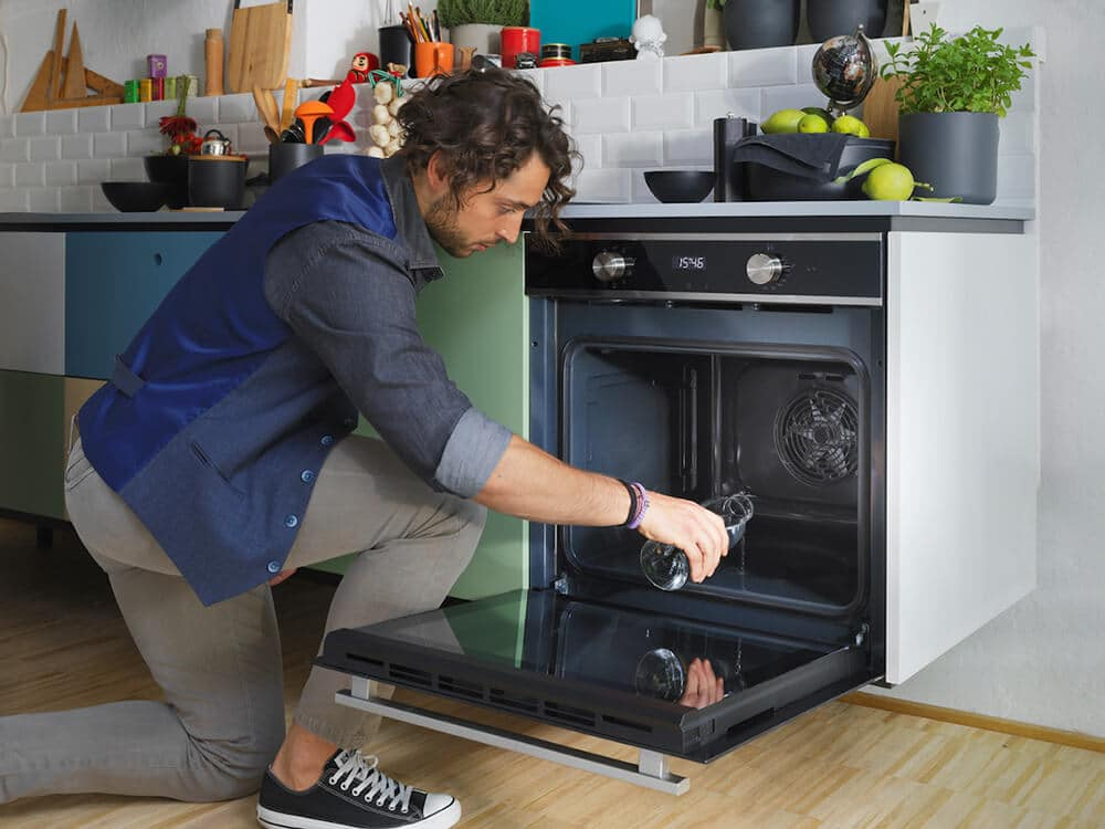 Nowoczesne sprzęty podbijają kuchnię: by gotować łatwiej