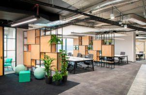 nowy styl group biuro w krakowie