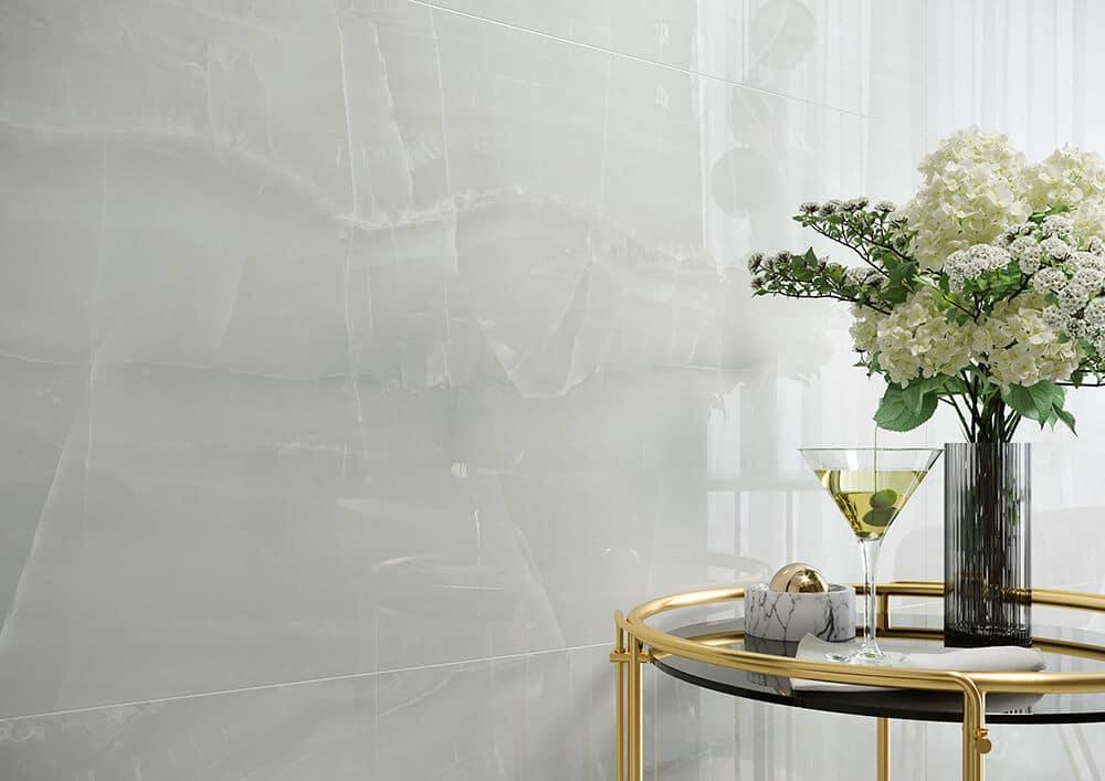 Od nowoczesnego minimalizmu po elegancką klasykę
