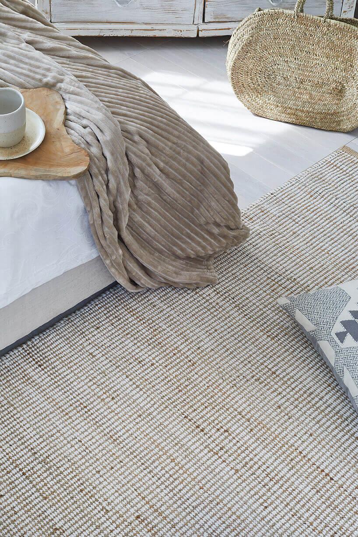 Komfort Najnowsza Kolekcja Dywanów Organic Home
