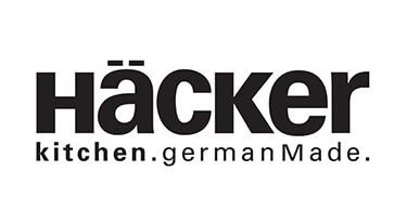 logo Häcker
