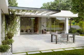 Płytki 2.0 – bezpieczna i elegancka przestrzeń wokół domu