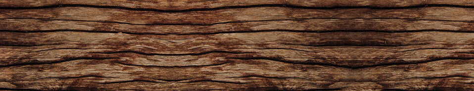 MAGAZIF drewno
