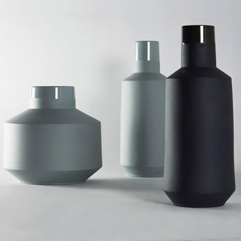 Polskie manufaktury ceramiczne - produkty inaczynia