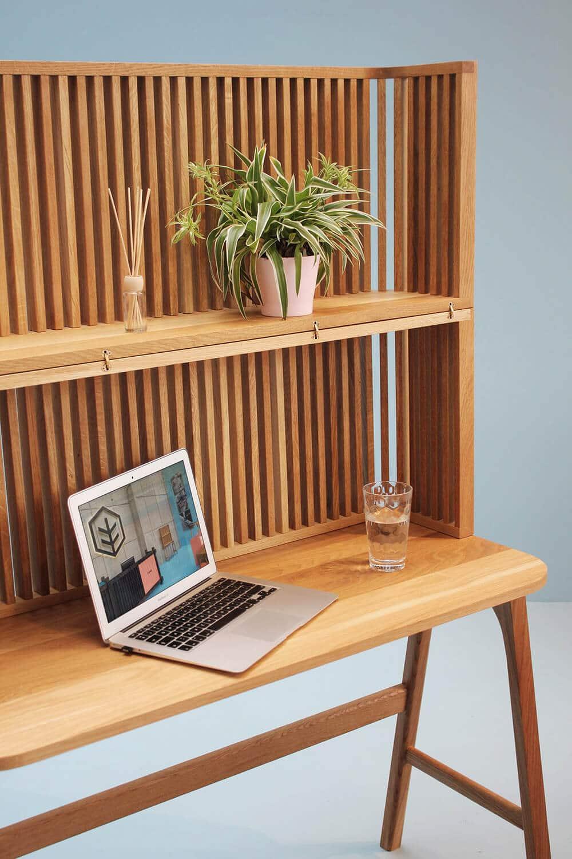 Potrafią więcej: nowoczesne meble wielofunkcyjne do małych mieszkań