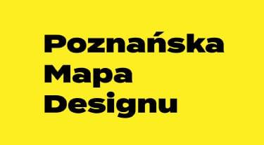 bz0069 Poznańska Mapa Designu 2021