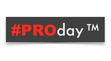 proday vol.3
