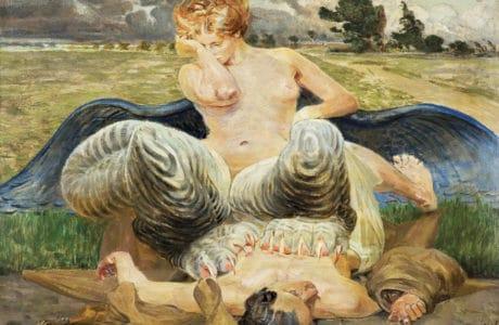 Rekordowa sprzedaż na aukcjach dzieł sztuki