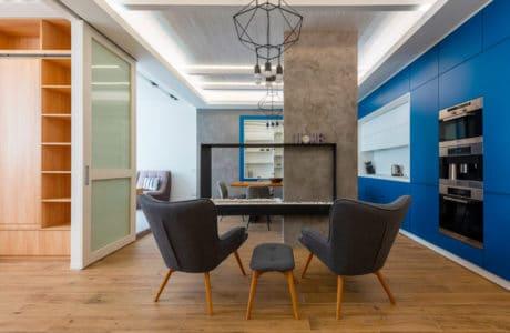 Remont mieszkania - jak go zaplanować?