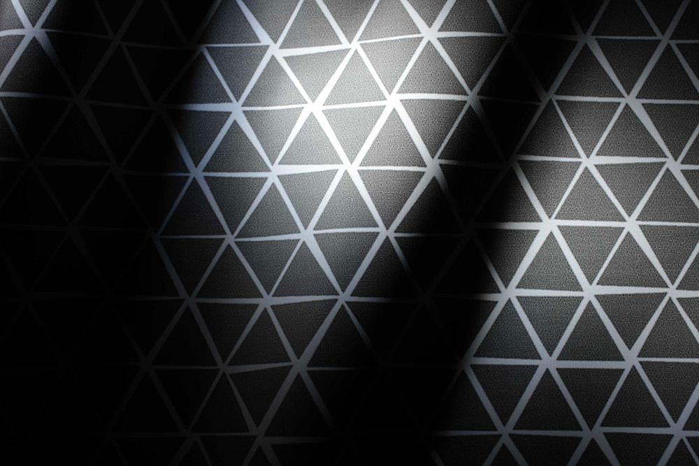 Rolety materiałowe wolnowiszące - szeroka gama okiennych możliwości