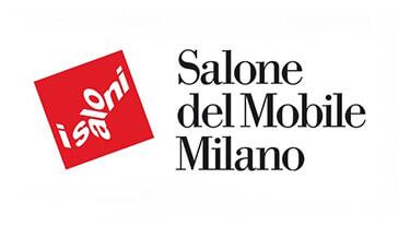 Salone del Mobile Milano logo