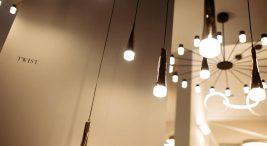 Salone del Mobile.Milano 2019 galeria zdjęć MAGAZIF