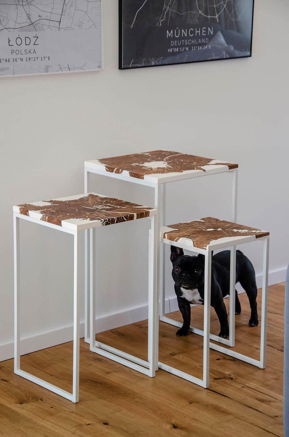 Siła konfiguracji, czyli jak zaprojektować wymarzony stół