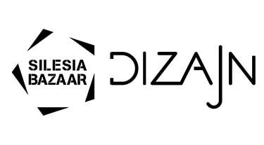 logo Silesia Bazar Dizajn