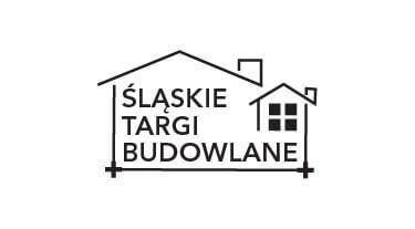 logo Śląskich Targów Budowlanych 2018