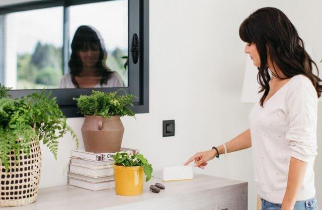Smart home - nowoczesne zarządzanie i nowa centrala od Somfy