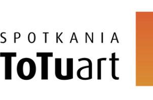 logotyp Spotkania ToTuart