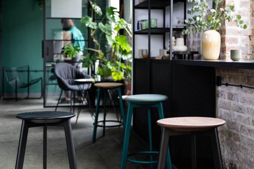 stołki barowe balem piotr kuchciński dla noti