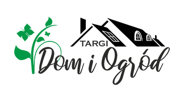 logo Targi Dom i Ogród