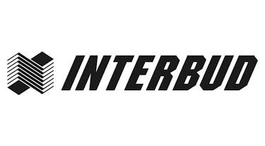 logo targów Interbud Łódź