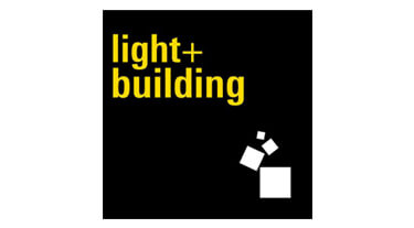 logo light + building 2018
