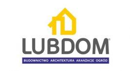 logo LUBDOM 2020